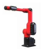 braço robótico para auto peças Rio Grande do Norte