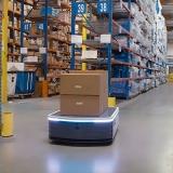 braço robótico para indústria cotar Alagoas