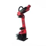 onde comprar braço robótico industrial Ceará