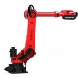 orçamento de braço robótico industrial programável Sergipe