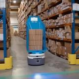 orçamento de braço robótico para indústria Minas Gerais